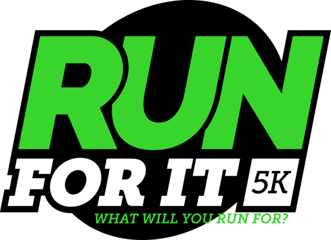 TWLOHA To Host 6th Annual Run For It 5K On 4/14