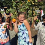 Help Kids Eat Their Veggies With Action For Healthy Kids