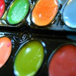 The Psychological Effects of Different Paint Colors