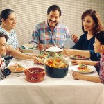 4 Scientific Ways To Bond As A Family