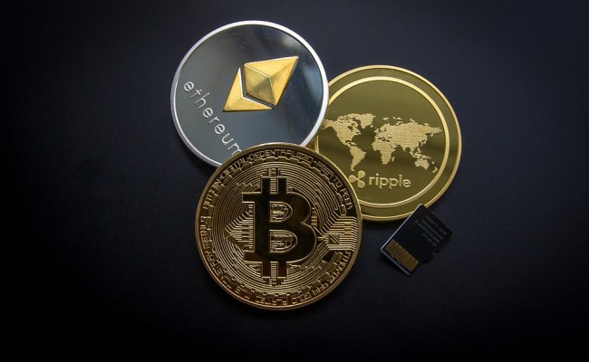 Cryptocurrency Is Here To Stay: What It Could Mean For The Future