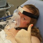 My Experience With Open Heart Surgery And Other Procedures After My Widowmaker Heart Attack