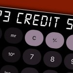 Tips To Ensure Your Credit Score Soars