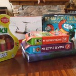 2018 Favorite Things Holiday Gift Guide For Kids
