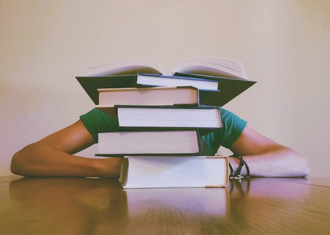 Education As An Adult: What You Should Know