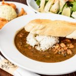 Celebrate Mardi Gras Like a Local: Sample Gumbo All Along Louisiana's Cajun Bayou Food Trail