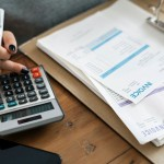 Tidying Up Your Personal Finances This Year