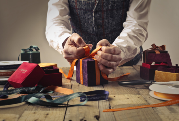 Father's Day Gift Ideas: Personalized Gifts For Dad