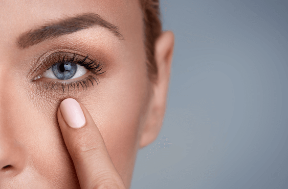 Eye Cream Reviews – Which Reviews Can You Trust?