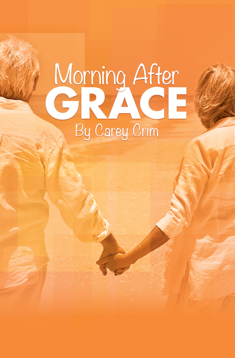 "See ""Morning After Grace"" At Barter Theatre: Now Through March 31st"
