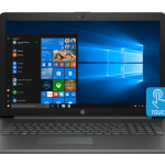 Save Up To $800 On PCs + Win 1 Of 5 $100 HP Gift Cards! #HPWarehouseSale