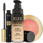 $1/1 Milani Cosmetics Coupon #MilaniAtWalgreens