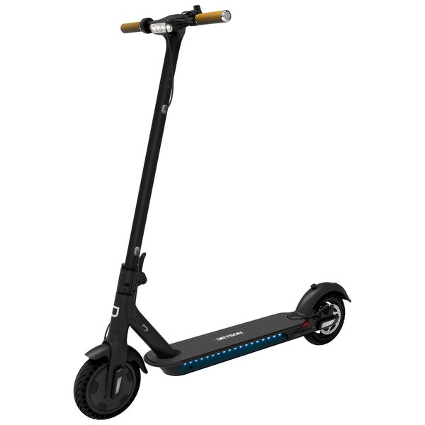 College Student Gift Idea: Why Your Child Needs A Scooter