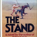 "What We Can Learn From Stephen King's ""The Stand"""