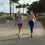 exercise accountability group